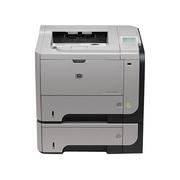 惠普 LaserJet Enterprise P3015x(CE529A)
