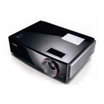 明基 EP880产品图片主图