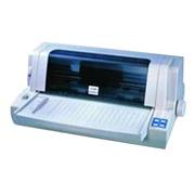 实达 BP-830K(票证存折专用打印机)