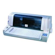 实达 BP-830K(票证存折专用打印机)产品图片主图