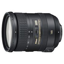 尼康 AF-S DX 18-200mm f/3.5-5.6G ED VR II产品图片主图