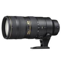 尼康 AF-S 70-200mm f/2.8G ED VR II产品图片主图