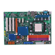 精英 IC780GM-A产品图片主图