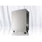 布鲁雅尔 503空气净化器 高效无声过滤 液晶控制面板 遥控产品图片2