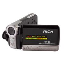 莱彩 HD-Q7产品图片主图