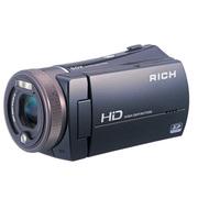 莱彩 HD-M5