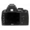尼康 D3000产品图片4