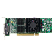 MATROX QID LP PCI