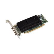 MATROX M9148 LP PCIe×16