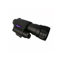 奥尔法 CS-2 3x44夜视仪产品图片主图