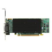 MATROX M9120 LP Plus PCIe x16