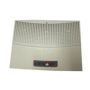 赛纳 CE-A40(B)开关电源(4外线,24分线)794322892