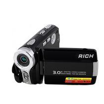 莱彩 DVH-R50产品图片主图