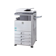 夏普 MX-3101N