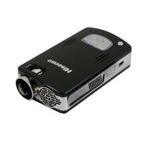 海信 酷影K320产品图片主图