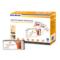 圆刚 三频隐形电视卡-AirExpressH968产品图片3