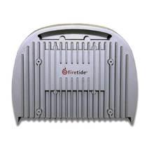Firetide HotPort 6201产品图片主图