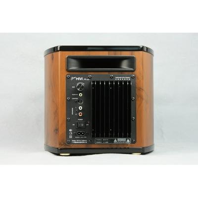 惠威 M50W 产品图片2