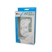 莱仕达 PXN-W0052 Wii有线手柄