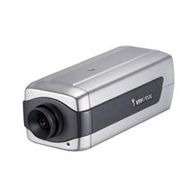 VIVOTEK IP7160产品图片主图