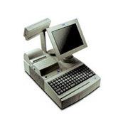 IBM sureone p80