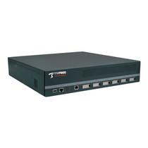天融信 NGFW4000-UF(TG-5130)产品图片主图