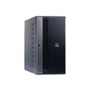 方正 圆明MT100 2200(Xeon E5504/2GB)