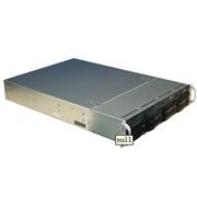 方正 圆明MR200 3200(Xeon E5504/2GB)
