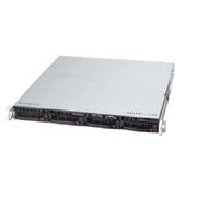 方正 圆明MR100 2200(Xeon E5504/2GB)