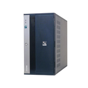 方正 圆明MT300 3200(Xeon E5504/2GB)