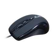 力胜 LX-305游戏级光学鼠标
