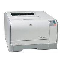 惠普 Color LaserJet CP1215(CC376A)产品图片主图