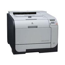 惠普 Color LaserJet CP2025n(CB494A)产品图片主图