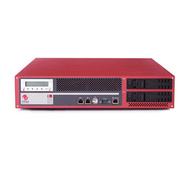 趋势科技 IMSA 5000