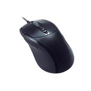 力胜 L7-55游戏级光学鼠标