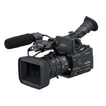 索尼 HVR-Z7C产品图片主图