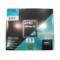 AMD 速龙 II X4 620(盒)产品图片1