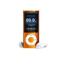 苹果 iPod nano5(8G)产品图片主图