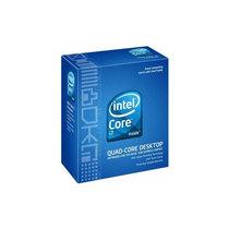 英特尔 酷睿 i7 960(盒)产品图片主图