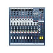 SOUNDCRAFT 调音台EPM8