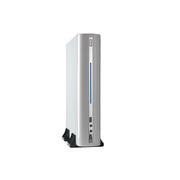 立人 ITX机箱 E-2007(QB)(带电源)