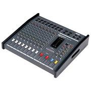 声艺 VM-8-2D