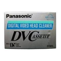 松下 mini DV清洗带产品图片主图