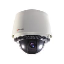 海康威视 DS-2AM1-612X产品图片主图