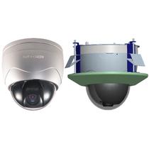 海康威视 DS-2AF1-402产品图片主图