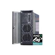 擎龙 KL-950SS(Xeon E5405/4GB)