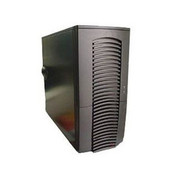 亿时空 N2500(Xeon E5405/2GB)