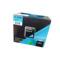 AMD 速龙 II X4 605e(盒)产品图片1