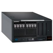 曙光 EP850-GF2(Opteron 8378*8/16GB/4*300GB)