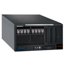 曙光 EP850-GF2(Opteron 8378*8/16GB/4*300GB)产品图片主图
